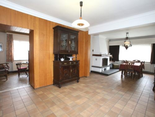 Huis te koop in Heusden-Zolder € 219.950 (HTWAP) - Alterimmo bvba ...